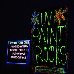 don-burke-uv-paint-rocks-250.jpg